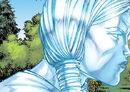 Emma Frost (Earth-616) from New X-Men Vol 1 138 001.jpg