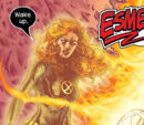 Emma Frost (Earth-616) and Jean Grey (Earth-616) from New X-Men Vol 1 141 0001.jpg