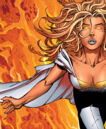 Emma Frost (Earth-616) from X-Men Phoenix Warsong Vol 1 1 003.jpg