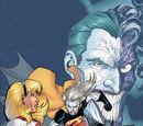 Supergirl Vol 4 63/Images