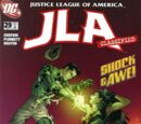 JLA Classified Vol 1 29