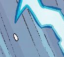Thena Thorsdóttir (Earth-982)