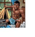 David Alleyne (Earth-616) from New X-Men Vol 2 20 0001.jpg