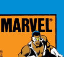 Falcon Vol 1 1