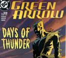 Green Arrow Vol 3 39