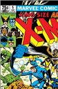 X-Men Annual Vol 1 5.jpg