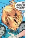 Ben Hammil (Earth-616) from New X-Men Vol 2 5 0001.jpg
