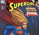 Supergirl Vol 5 12