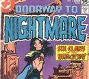 Doorway to Nightmare Vol 1 4