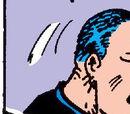 Charlie Carcrash (Earth-616) from Secret Wars II Vol 1 2 0001.jpg