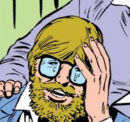 James Power (Earth-616) from Power Pack Vol 1 20 0001.jpg