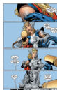 Tarene (Earth-616) from Thor Vol 2 46 001.jpg