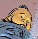 Blimp (Earth-616) from New X-Men Vol 1 124 0001.jpg