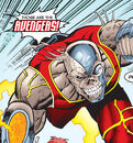 Avengers (Earth-1298) from Mutant X Vol 1 30 0001.jpg