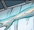 X-Men: Deadly Genesis Vol 1 6/Images