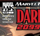 Daredevil 2099 Vol 1 1