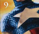 Civil War: Front Line Vol 1 9