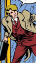 Nigel Frobisher (Earth-616) from Excalibur Vol 1 12 0001.jpg