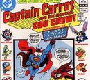 Captain Carrot and His Amazing Zoo Crew Vol 1 14