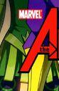 Avengers Earth's Mightiest Heroes Vol 2 4.jpg