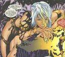 Skadi (Earth-616)
