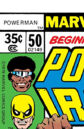 Power Man and Iron Fist Vol 1 50.jpg