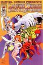 Marvel Comics Presents Vol 1 158.jpg