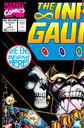 Infinity Gauntlet Vol 1 1.jpg