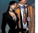 Ultimate X-Men Vol 1 17/Images