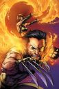 Ultimate X-Men Vol 1 74 Textless.jpg