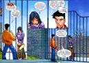 Julian Keller (Earth-616) and Noriko Ashida (Earth-616) from New Mutants Vol 2 8 0001.jpg
