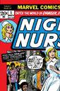 Night Nurse Vol 1 1.jpg