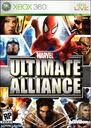 Marvel Ultimate Alliance Cover.jpg