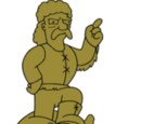 Jebediah Obadiah Springfield