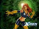 Jean Grey (Earth-7964) from X-Men Legends II Rise of Apocalypse 001.jpg