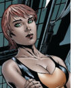 Rachel Summers (Earth-811) from Uncanny X-Men Vol 1 481 0002.jpg