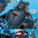 Gazer (Earth-616) from X-Men Vol 2 186 001.jpg