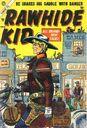 Rawhide Kid Vol 1 1.jpg
