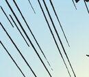 Gigantus (Earth-616) from Marvel Universe Vol 1 7 001.jpg