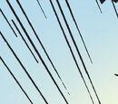 Marvel Universe Vol 1 7/Images
