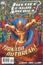 Justice League of America v.2 3.jpg