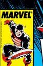 Marvel Comics Presents Vol 1 2.jpg