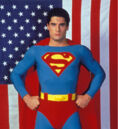 Superboy - TV Series.jpg