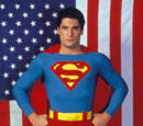 Superboy (TV Series) Episode: Revenge of the Alien, Part I