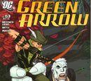 Green Arrow Vol 3 53