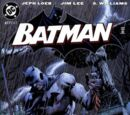 Batman Vol 1 617