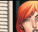 Cessily Kincaid (Earth-616) from New X-Men Vol 2 34 0002.jpg