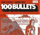 2006, November (Publication)