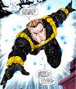 Alexi Jaeger (Earth-928) from X-Men 2099 Vol 1 14 0001.jpg