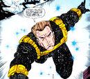 X-Men 2099 Vol 1 14/Images